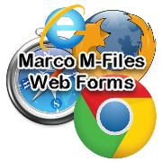 NEW M-Files Webinar 12-19-2019