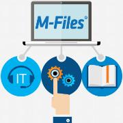 M-Files Webinar 6-26-2019