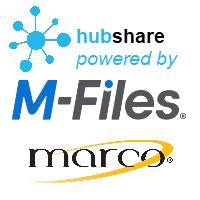 M-Files Webinar 9/28/2021