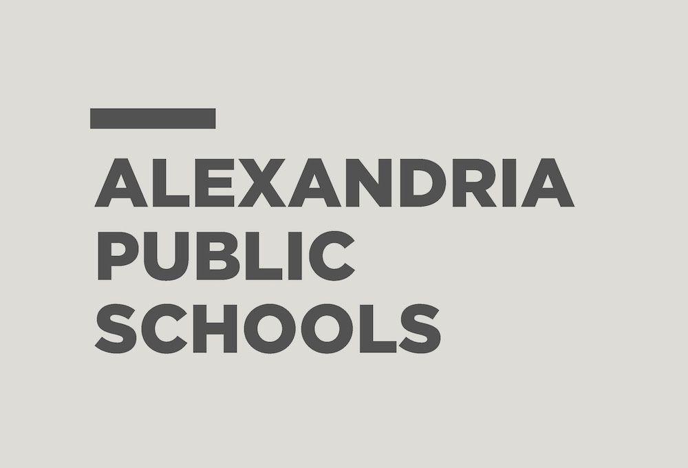 Case Study: Alexandria Public Schools