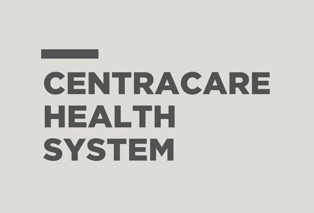 Case Study: CentraCare Health System