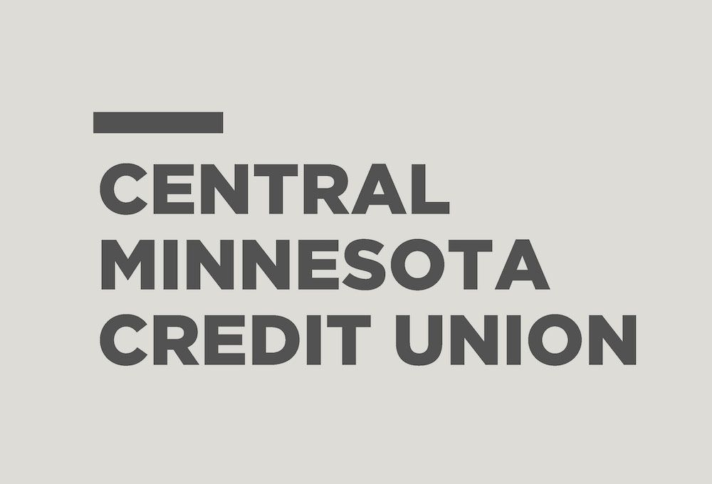 Case Study: Central Minnesota Credit Union
