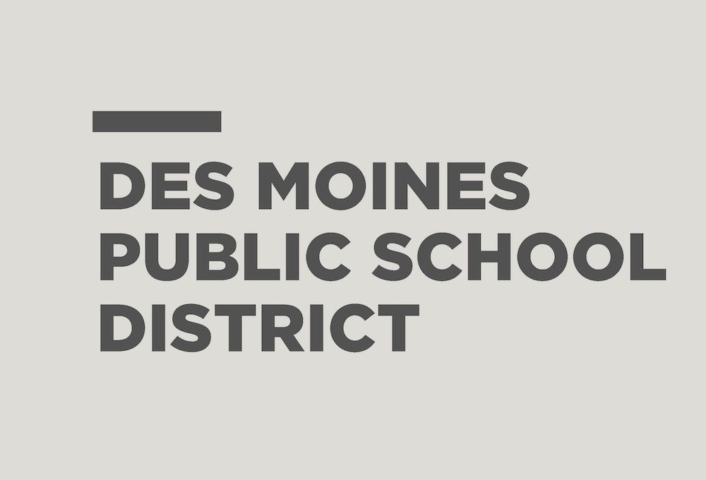 Case Study: Des Moines Public School District