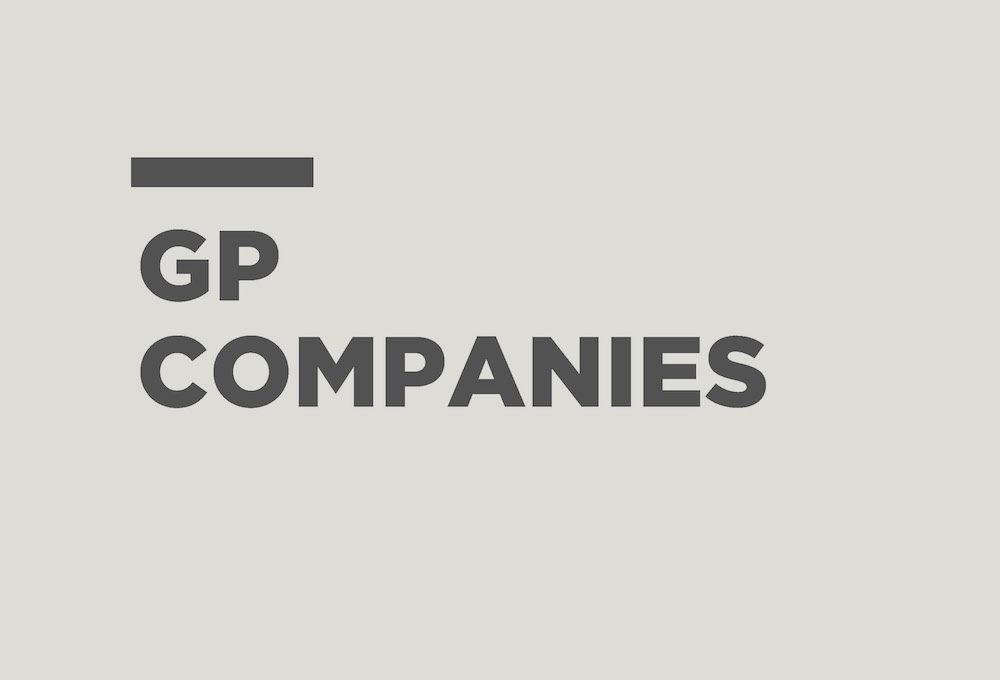 Case Study: GP Companies