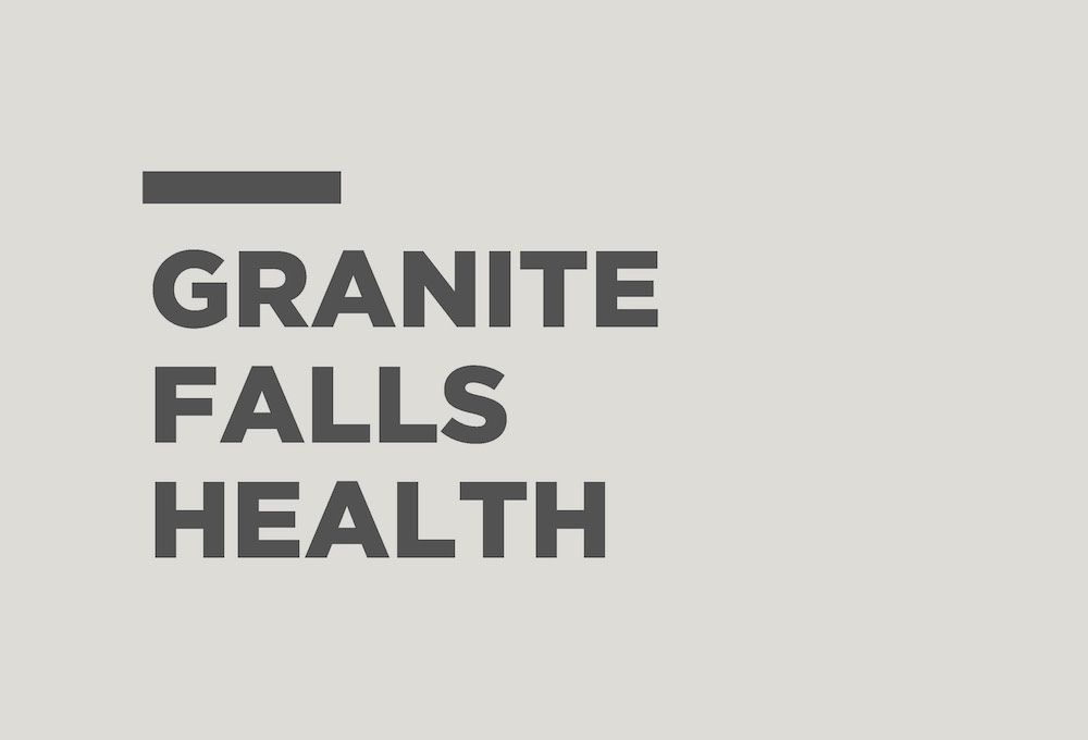 Case Study: Granite Falls Health