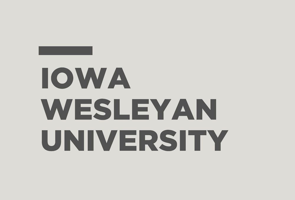 Case Study: Iowa Wesleyan University