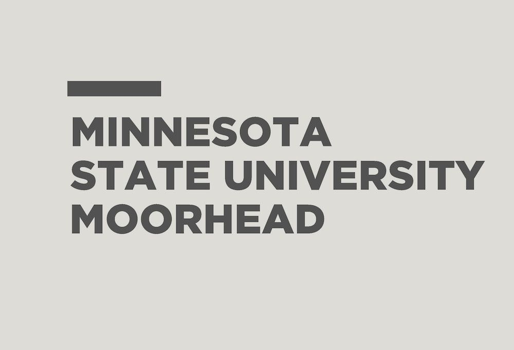 Case Study: Minnesota State University Moorhead