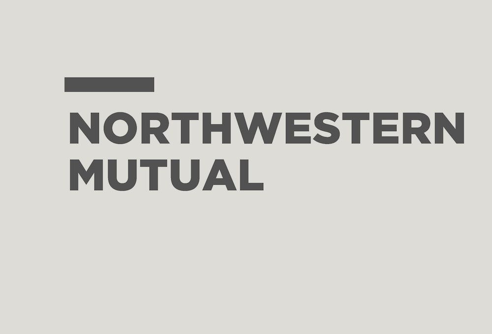 Case Study: Northwestern Mutual