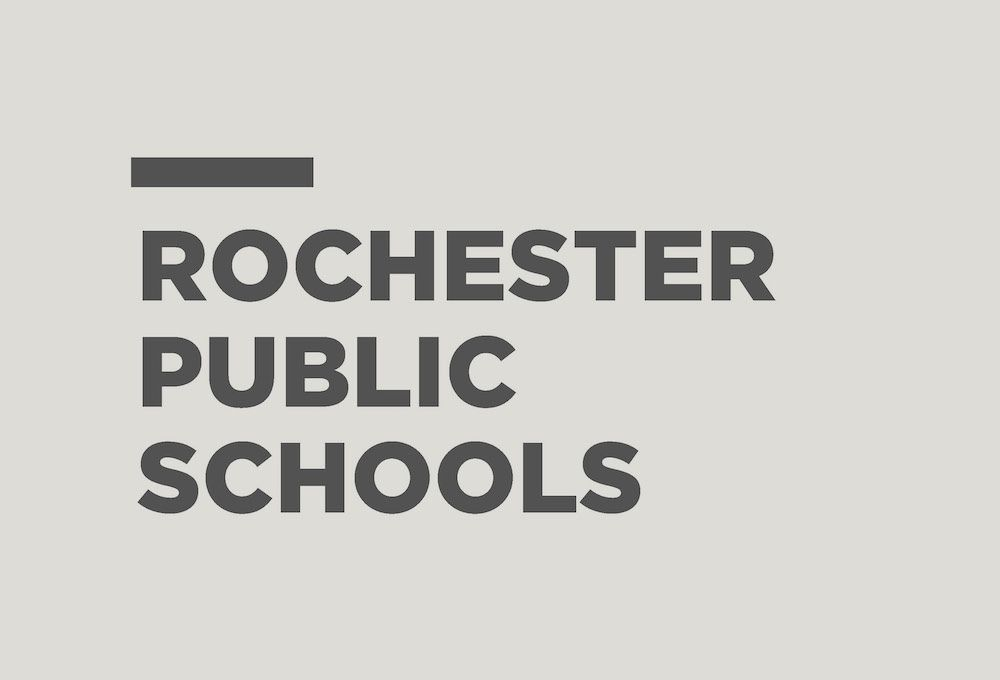 Case Study: Rochester Public Schools