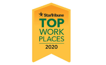 Marco-Star-Tribune-Top-Work-Places-2020