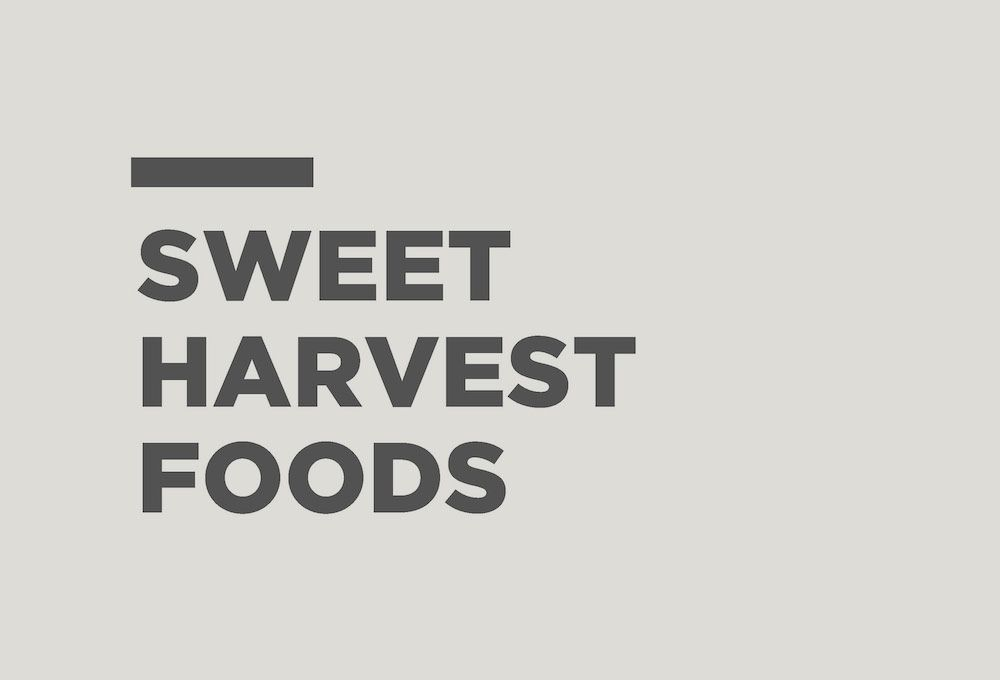 Case Study: Sweet Harvest Foods