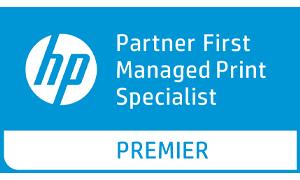 Partner First Managed Print_Premier_300x180