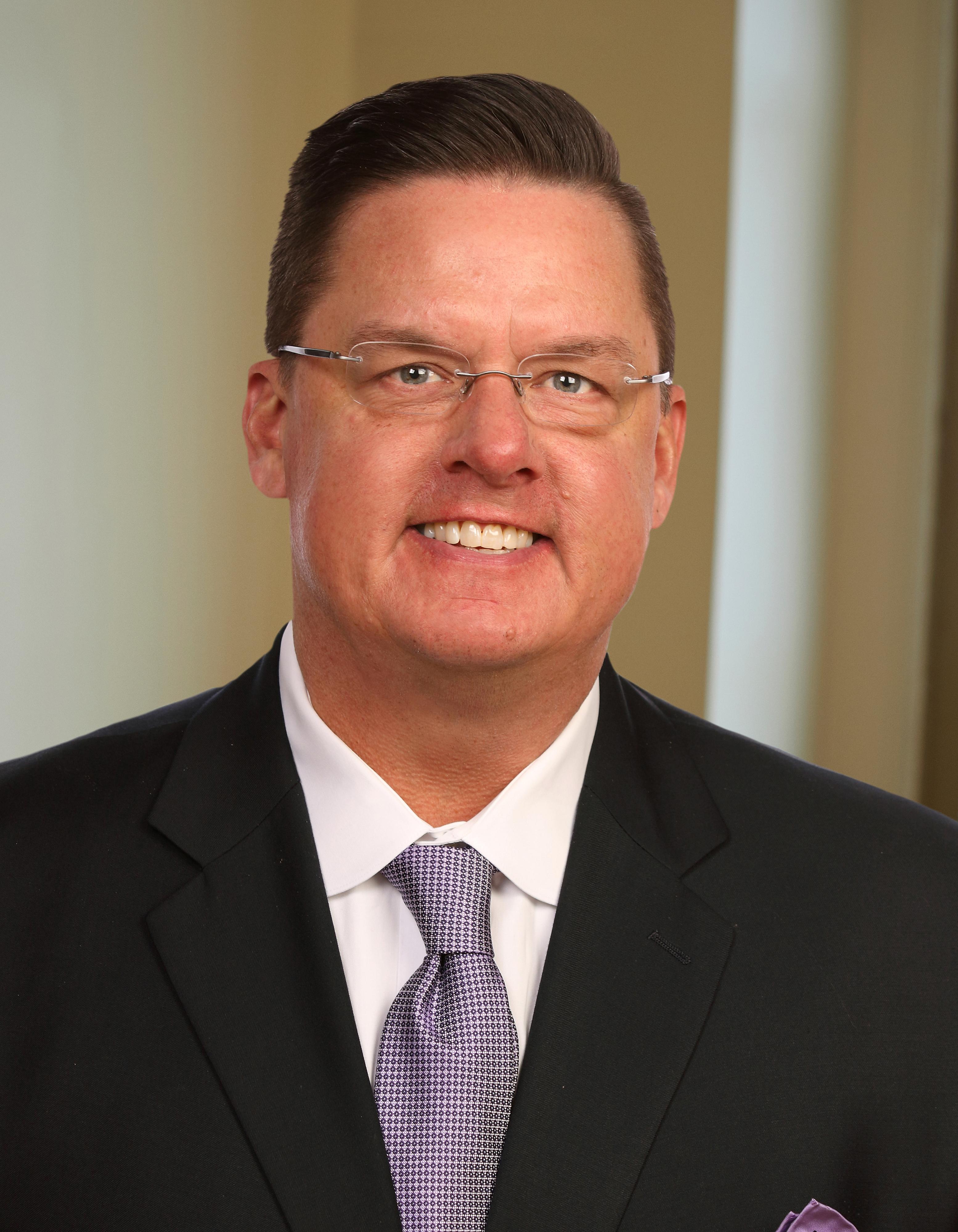 Todd Erne