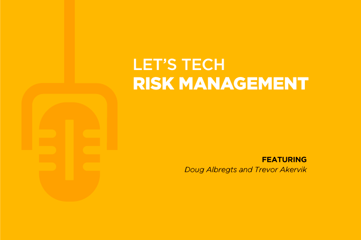 Ep. 15 Risk Management