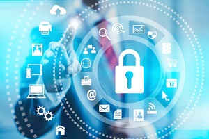 wireless_security_solutions