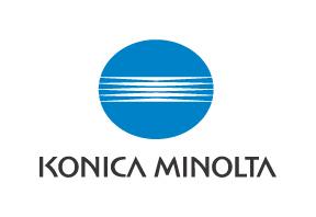 konica-minolta-lg